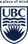 Colour - UBC Graphic (With Tag)